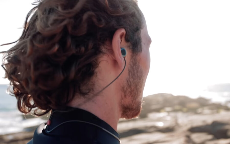 SURF EARS 3.0 サーファーズイヤー オススメの耳栓